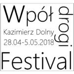WpółDrogi Festival - Festiwal artystycznie różnorodny